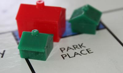 Portfolio Management Landlording